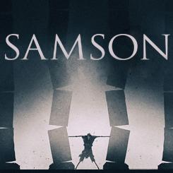 Samson – Week 1