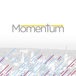 Momentum – Week 1