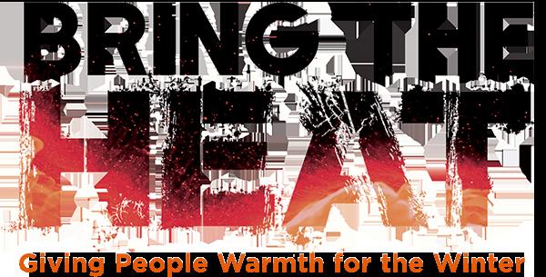 The Bringing