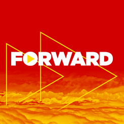 Forward – Week 4