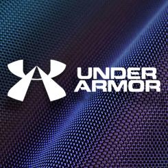 Under Armor – Week 1