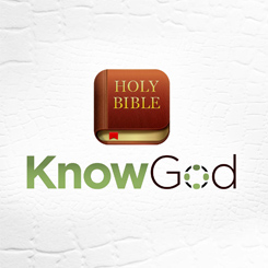 Know God