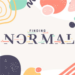 Finding Normal – Part 1